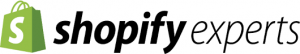 agence experts shopify