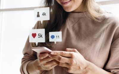 Les bénéfices du Big Data pour réussir sur les médias sociaux