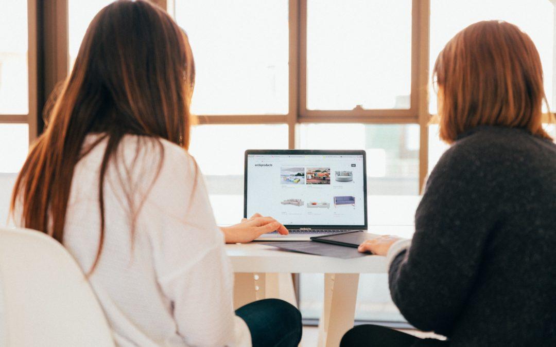 Pourquoi la Landing page est-elle importante pour votre business ?
