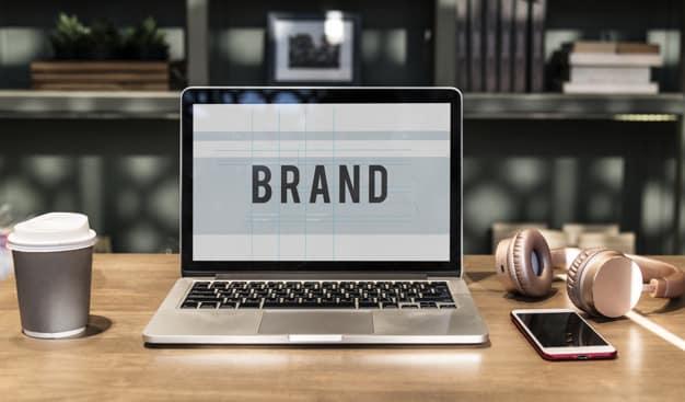 Pourquoi mettre en place un digital branding ?
