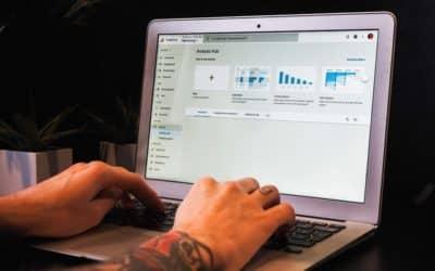 Google Analytics. À quoi ça sert et pourquoi est-il important ?