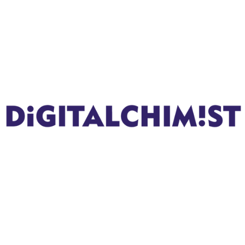 Digitalchimist