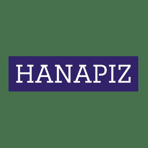 hanapiz
