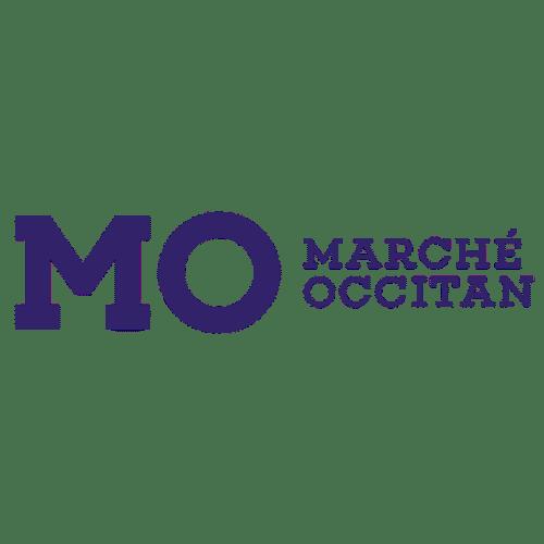 marché occitan