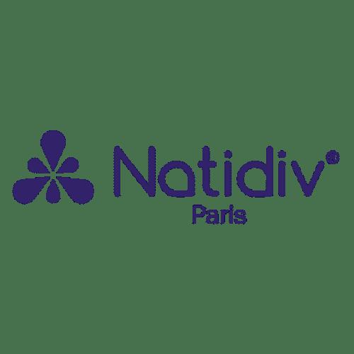 natidiv