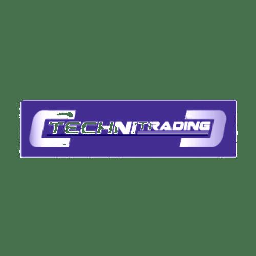 technitrading
